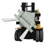 Сатылатын Forklift Rotator қондырмасы