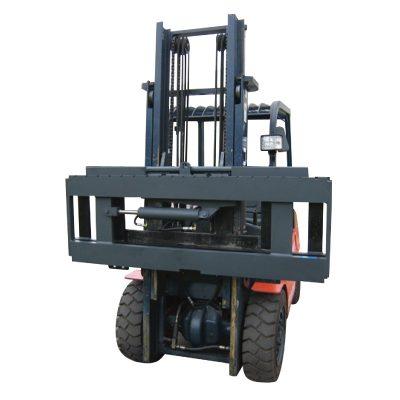 Side Shift Forklift жеткізушілері