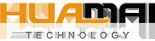 HuaMai логотипі