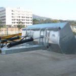 Forklift шкафы үшін керемет баға