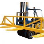 FSNP2-4500 forklift-тергіш үшін теріңіз